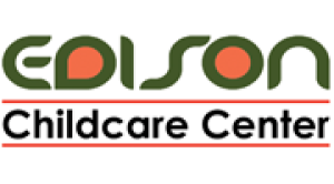 cropped-Edison_childcare_logo.png